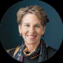 Dr. Kathryn A. Foster